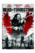 Subtitrare Dead in Tombstone