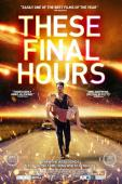 Subtitrare  These Final Hours HD 720p 1080p
