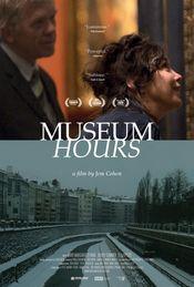 Subtitrare Museum Hours