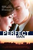 Trailer A Perfect Man