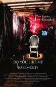 Trailer Do You Like My Basement