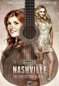 Subtitrare  Nashville - Sezonul 1 HD 720p