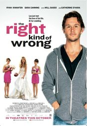 Subtitrare  The Right Kind of Wrong DVDRIP HD 720p 1080p XVID