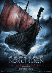 Subtitrare Northmen - A Viking Saga