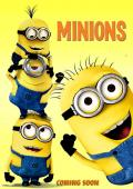 Subtitrare Minions Binky Nelson Unpacified Mini Movie