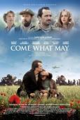 Subtitrare Come What May (En mai, fais ce qu'il te plait)