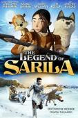 Trailer The legend of Sarila La légende de Sarila