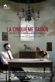 Subtitrare La cinquième saison