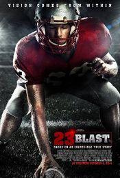 Trailer 23 Blast