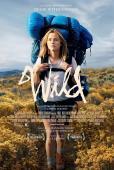 Subtitrare Wild