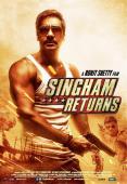 Trailer Singham 2