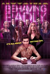 Trailer Behaving Badly