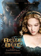 Subtitrare Beauty and the Beast (La belle et la bête)