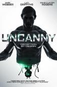 Trailer Uncanny