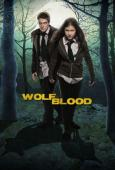 Subtitrare Wolfblood - Sezonul 1