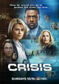 Subtitrare Crisis - Sezonul 1