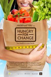 Subtitrare Hungry for Change