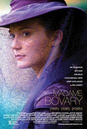 Subtitrare  Madame Bovary HD 720p 1080p XVID