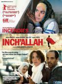 Trailer Inch'Allah