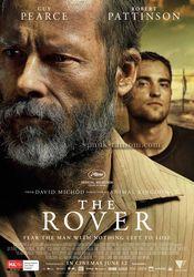 Subtitrare The Rover