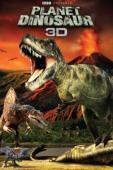 Subtitrare Planet Dinosaur: Ultimate Killers