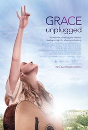 Trailer Grace Unplugged