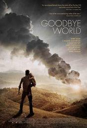 Trailer Goodbye World
