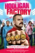 Subtitrare  The Hooligan Factory HD 720p 1080p XVID
