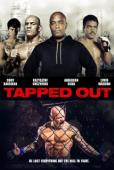 Trailer Tapped