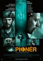 Trailer Pioneer