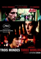 Subtitrare  Trois mondes (Three Worlds)