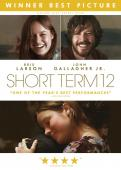 Trailer Short Term 12