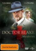 Subtitrare The Doctor Blake Mysteries - Sezonul 1