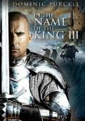 Trailer In the Name of the King III