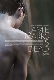 Subtitrare Jamie Marks Is Dead