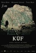 Trailer Küf