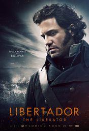 Subtitrare The Liberator (Libertador)