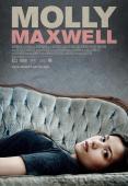 Trailer Molly Maxwell