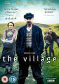 The Village - Sezonul 2