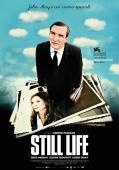 Trailer Still Life