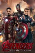 Subtitrare The Avengers: Age of Ultron