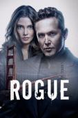 Subtitrare Rogue - Sezonul 2