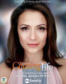 Subtitrare Chasing Life - Sezonul 1