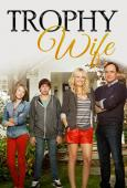Subtitrare Trophy Wife - Sezonul 1