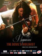 Trailer Paganini: The Devil's Violinist