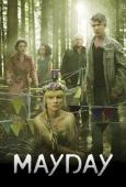 Subtitrare Mayday - Sezonul 1