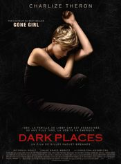 Subtitrare Dark Places