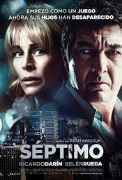 Trailer Séptimo