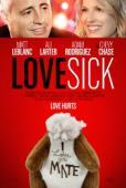 Trailer Lovesick