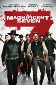 Subtitrare  The Magnificent Seven HD 720p 1080p XVID